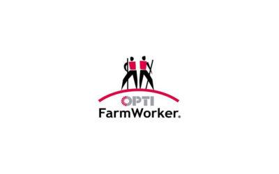 Logo OPTI Farmworker GmbH
