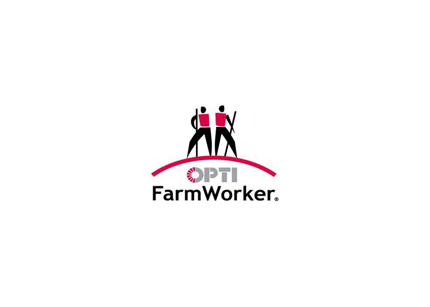 Neugründung der OPTI Farmworker GmbH