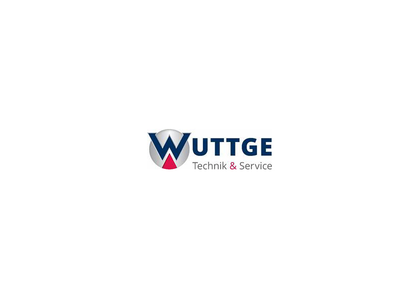 Umfirmierung in Wuttge Technik und Service GmbH
